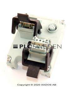 Siemens 6ES7 194-3AA00-0AA0 (6ES71943AA000AA0)