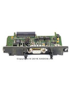 Siemens 6ES7 195-7BA00-0XB0 (6ES71957BA000XB0)