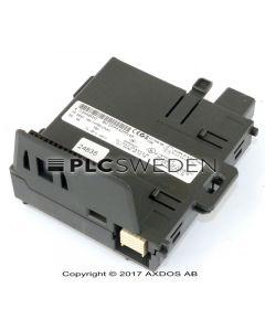 Siemens 6ES7 195-7HF80-0XA0 (6ES71957HF800XA0)