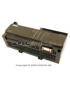 Siemens 6ES7 210-8XX00-6AA0 (6ES72108XX006AA0)