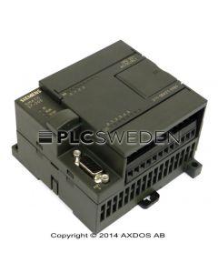 Siemens 6ES7 211-0BA21-0XB0 (6ES72110BA210XB0)