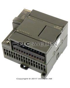 Siemens 6ES7 211-0BA22-0XB0 (6ES72110BA220XB0)
