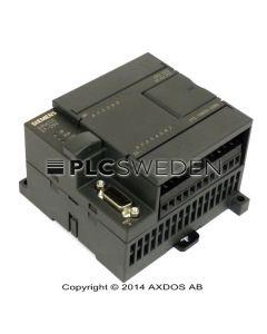 Siemens 6ES7 212-1AB20-0XB0 (6ES72121AB200XB0)