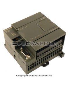 Siemens 6ES7 212-1AB22-0XB0 (6ES72121AB220XB0)