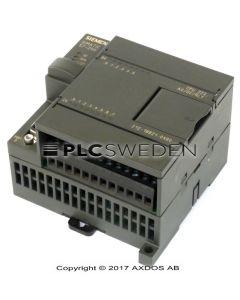 Siemens 6ES7 212-1BB21-0XB0 (6ES72121BB210XB0)