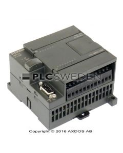 Siemens 6ES7 212-1BB22-0XB0 (6ES72121BB220XB0)