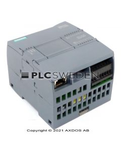 Siemens 6ES7 212-1BD30-0XB0 (6ES72121BD300XB0)