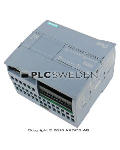 Siemens 6ES7 214-1HG31-0XB0 (6ES72141HG310XB0)