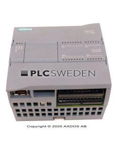 Siemens 6ES7 214-1HG40-0XB0 (6ES72141HG400XB0)