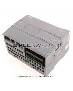 Siemens 6ES7 215-1HG31-0XB0 (6ES72151HG310XB0)