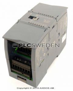Siemens 6ES7 223-1PH32-0XB0 (6ES72231PH320XB0)