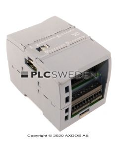 Siemens 6ES7 223-1PL32-0XB0 (6ES72231PL320XB0)