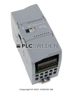 Siemens 6ES7 231-4HD32-0XB0 (6ES72314HD320XB0)