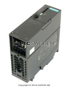 Siemens 6ES7 312-1AE14-0AB0 (6ES73121AE140AB0)