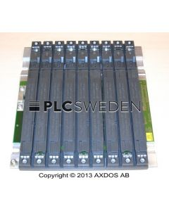 Siemens 6ES7 400-1JA01-0AA0 (6ES74001JA010AA0)