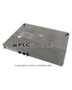 Siemens 6ES7 405-0DA02-0AA0 (6ES74050DA020AA0)