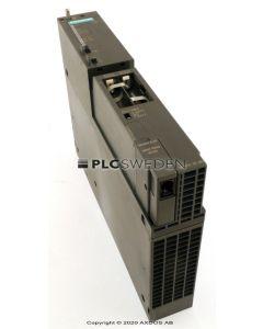 Siemens 6ES7 405-0KA02-0AA0 (6ES74050KA020AA0)