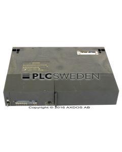 Siemens 6ES7 488-4GY00-0AC0 (6ES74884GY000AC0)