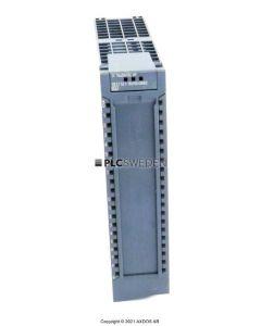 Siemens 6ES7 521-1BH00-0AB0 (6ES75211BH000AB0)