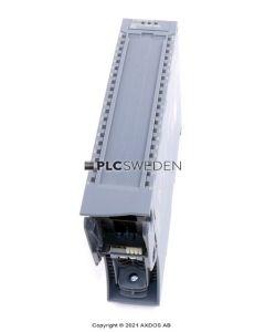 Siemens 6ES7 521-1BL00-0AB0 (6ES75211BL000AB0)