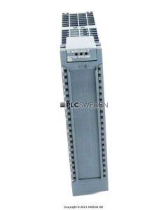 Siemens 6ES7 522-1BH00-0AB0 (6ES75221BH000AB0)