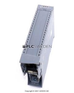 Siemens 6ES7 522-1BL00-0AB0 (6ES75221BL000AB0)
