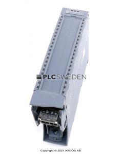 Siemens 6ES7 531-7KF00-0AB0 (6ES75317KF000AB0)