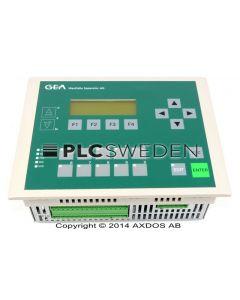 Siemens 6ES7 613-1SB02-0AC0 (6ES76131SB020AC0)