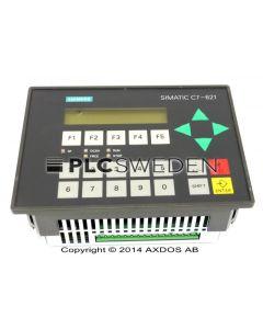Siemens 6ES7 621-1AD00-0AE3 (6ES76211AD000AE3)