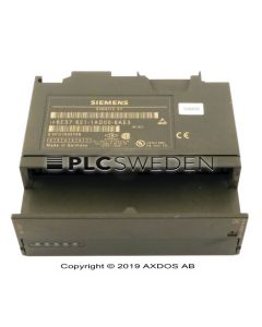 Siemens 6ES7 621-1AD00-6AE3 (6ES76211AD006AE3)