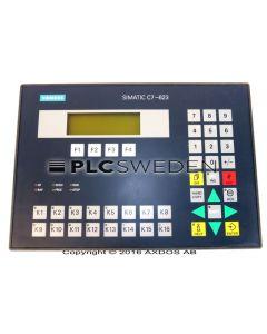 Siemens 6ES7 623-1AE00-0AE3 (6ES76231AE000AE3)
