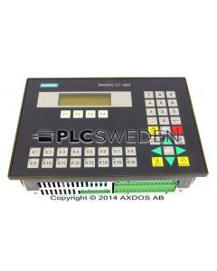 Siemens 6ES7 623-1CE01-0AE3 (6ES76231CE010AE3)