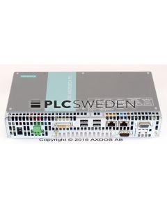 Siemens 6ES7 675-1DK40-0EP0  IPC427C (6ES76751DK400EP0)