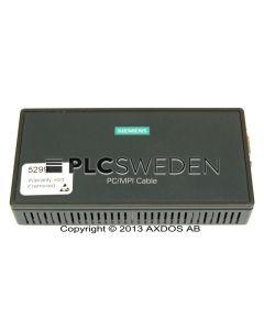 Siemens 6ES7 901-2BF00-0AA0 (6ES79012BF000AA0)
