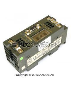 Siemens 6ES7 972-0AA00-0XA0 (6ES79720AA000XA0)