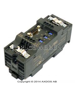 Siemens 6ES7 972-0AA02-0XA0 (6ES79720AA020XA0)