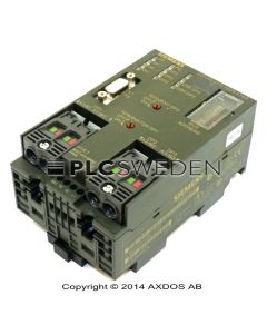 Siemens 6ES7 972-0AB01-0XA0 (6ES79720AB010XA0)