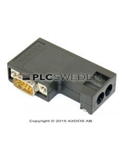 Siemens 6ES7 972-0BA10-0XA0 (6ES79720BA100XA0)