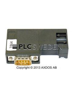 Siemens 6ES7 972-0BA11-0XA0 (6ES79720BA110XA0)