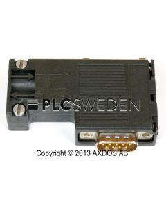 Siemens 6ES7 972-0BA12-0XA0 (6ES79720BA120XA0)