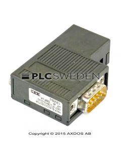 Siemens 6ES7 972-0BA20-0XA0 (6ES79720BA200XA0)