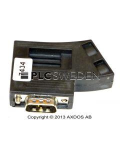 Siemens 6ES7 972-0BA30-0XA0 (6ES79720BA300XA0)