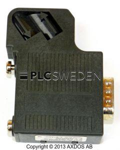 Siemens 6ES7 972-0BA40-0XA0 (6ES79720BA400XA0)