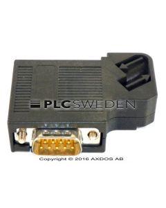 Siemens 6ES7 972-0BA41-0XA0 (6ES79720BA410XA0)