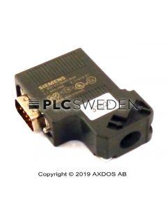 Siemens 6ES7 972-0BA42-0XA0 (6ES79720BA420XA0)