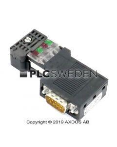 Siemens 6ES7 972-0BA50-0XA0 (6ES79720BA500XA0)