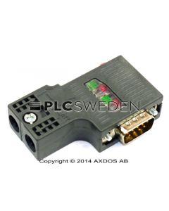 Siemens 6ES7 972-0BA51-0XA0 (6ES79720BA510XA0)