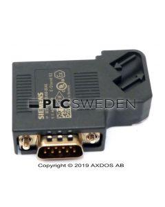 Siemens 6ES7 972-0BA60-0XA0 (6ES79720BA600XA0)