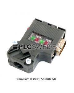 Siemens 6ES7 972-0BA61-0XA0 (6ES79720BA610XA0)