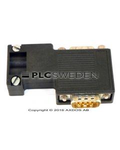 Siemens 6ES7 972-0BB10-0XA0 (6ES79720BB100XA0)